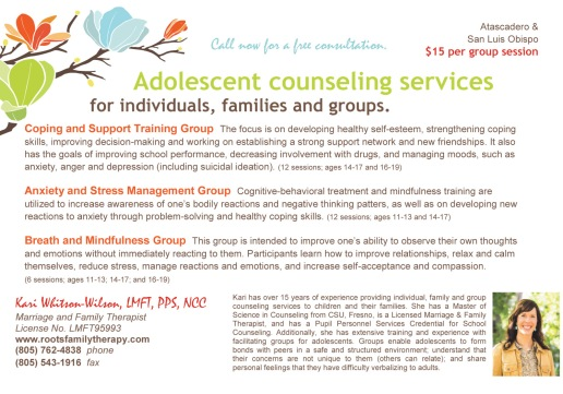 Group Counseling Flyer_Small Version_Back Side